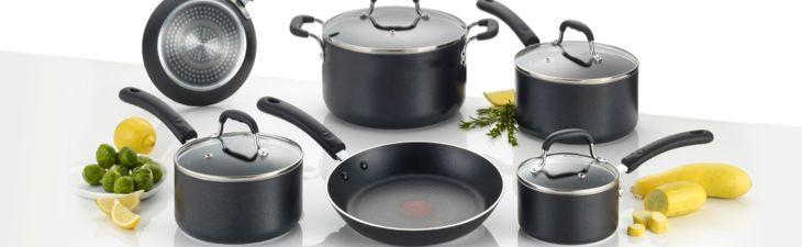 Best Induction Cooktop Cookware Brands
