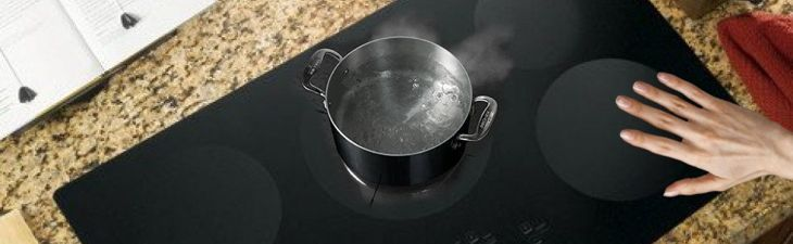 Are Induction Cooktops Safe? 2021